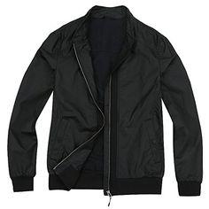 The North Face, Leather Jacket, Jackets, Fashion, Studded Leather Jacket, Down Jackets, Moda, Leather Jackets, Fashion Styles