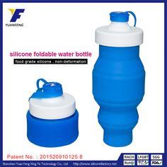 bottled water vs tap water plastic water bottles bottle of water 64 oz water bottle