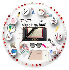 """What's in your bag ....Cute Box for Ladies group"" by deborah-518 ❤ liked on Polyvore featuring beauty, Clean & Clear, Stila, Tom Ford, Phyto, Mason Pearson, Too Faced Cosmetics, Various Keytags, Baldwin and Jack Black"