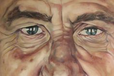 Paul Arts Cruyff 2-2