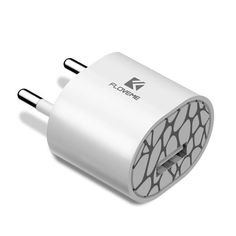 Magnetic Charger Cable for Apple Lightning iPhone Micro-USB Type-C for Samsung Xiaomi Charger Data Sync OnePlus LeEco Xiaomi Plus Note 2 Huawei Mate 9 Iphone 6, Iphone 7 Plus, Ipad Air, Ipod, Portable Phone Charger, Usb, Huawei P10, 6s Plus, Phone Accessories
