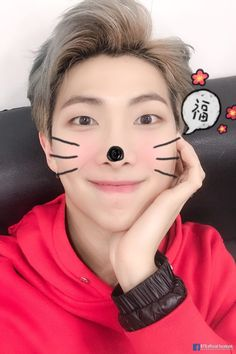 Discovered by Find images and videos about kpop, bts and jungkook on We Heart It - the app to get lost in what you love. Seokjin, Kim Namjoon, Jung Hoseok, Bts Rap Monster, Foto Bts, Bts Photo, Mixtape, Taehyung, Bts Boys
