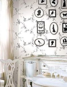 Decorating theme bedrooms - Maries Manor: Boudoir Victorian Gothic style bedroom decorating ideas