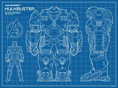 Hulkbuster_Sketch