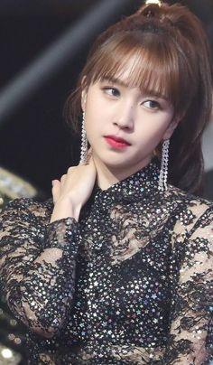 Miss you Mina Nayeon, Asian Woman, Asian Girl, Twice Dahyun, Twice Kpop, Myoui Mina, Pretty Asian, Dance The Night Away, One In A Million