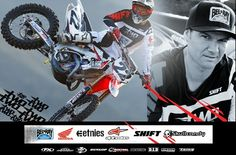 chad reed two two motorsports http://media-cache4.pinterest.com/upload/67131850664991532_Ye1AKFDK_f.jpg mmcq that s awesome