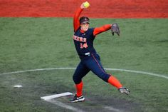 Amy Begg playing for Morgan State University, Baltimore State University, Kiwi, Baltimore, Amy, Sporty, Women, Style, Women's