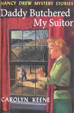 The Nancy Drew Library: Nancy Drew Mystery Stories--Classic Series Nancy Drew Mystery Stories, Nancy Drew Mysteries, Mystery Books, Cozy Mysteries, Nancy Drew Books, Ladybird Books, Book Names, Up Book, Book Art