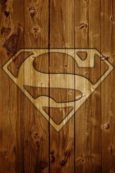 Superman logo - #Superman #ManOfSteel