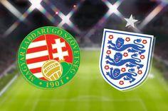 Hungary vs England Live Match Stream Live Match Streaming, Live Football Streaming, Streaming Sites, Free Live Football, Live Football Match, Nba Updates, Nba Live, Transfer Rumours, Live Matches