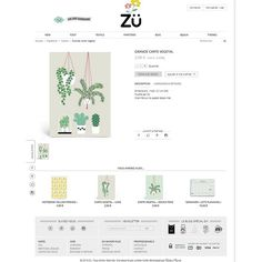 Zü WooCommerce Theme - WIP - Full height Product page - with custom quantity system and add to wishlist button - full own theme #barbeapapier #webdesign #graphisme #web #graphics #webmaster #ui #ux #uidesigner #uxdesigner #uidesign #uxdesign #infographic #wip #workinprogress #conception #visualconception #visual #dribbble #behance #css3 #html #html5 #css #coding #code #wordpress #responsive #responsivedesign #responsivewebdesign