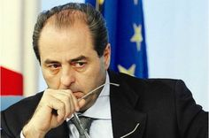 Corruptos no Parlamento e ataques a juízes frearam Mãos Limpas, diz promotor italiano - Edição Gospel