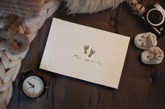 První album pro miminko Baby album Baby book Baby Album, Baby Photos, Book, Baby Pictures, Baby Scrapbook, Book Illustrations, Babies Photography, Books, Newborn Pics