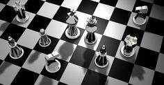 3840x2016 chess 4k background wallpaper free