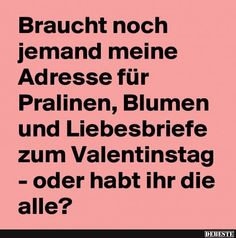 "41 attraktive Bilder zu ""Valentinstag"" in 2019 