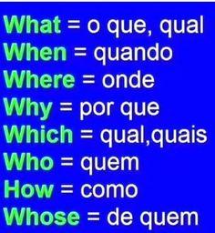 English Help, English Course, English Tips, English Study, English Lessons, Spanish English, Teaching English Grammar, English Vocabulary Words, English Phrases