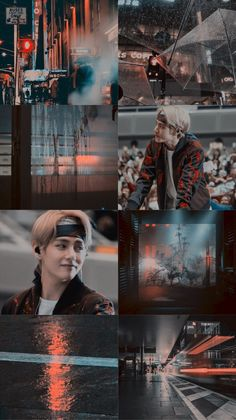 "myeorkandkookies: """"I stand out even at night in the city"" Taehyung Night Aesthetic No one asked for this but he is just so yummy I had to. Aesthetic Pastel Wallpaper, Aesthetic Wallpapers, Bts Boys, Bts Bangtan Boy, Bts Laptop Wallpaper, Bts Playlist, Night Aesthetic, Bts Aesthetic Pictures, Autumn Photography"
