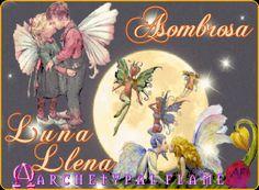 Archetypal Flame - Grande luna, nov2016  LIKE -COMMENT -SHARE  Grande y brillante Luna Dentro de unos días la Luna se acercará a nosotros más que de costumbre. #ARCHETYPAL #FLAME #GIFS #gif #positive #quotes #frases #φράσεις #improvement #mind #agape #love #light #fos #amor #luz #νους #extrasupermoon #fullmoon #υπερπανσέληνος  #grandeluna