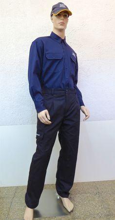 #Stafforelli #RopaCorporativa #RopaPublicitaria #RopadeTrabajo  Stafforelli Disegno & Prodûzion, diseña ropa corporativa y publicitaria que es la mejor carta de presentación para una empresa. http://stafforellidisegno.wixsite.com/ropa-corporativa