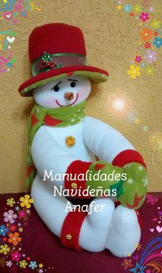 Christmas Crafts, Christmas Ornaments, Elf On The Shelf, Dinosaur Stuffed Animal, Relleno, Toys, Holiday Decor, Animals, Barbacoa