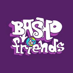 BASHO & FRIENDS create original musical content which can be used as a learning tool to help students explore languages, experience diverse cultures and buil...