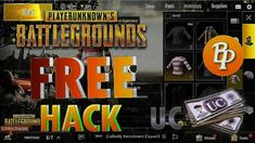 548 Best Android Game Hack and Generator images in 2019 -