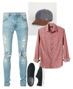 a07db5571 14 Best style images in 2016   Androgyny, Butch fashion, Androgynous ...