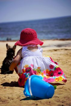 #summertime kids playtime #playtime summer ideas #luxurykids . Find more inspirations at www.circu.net
