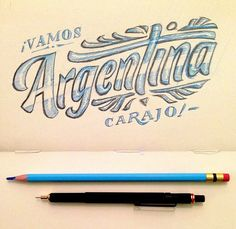 Vamos Argentina Carajo! Argentina Memes, World Cup 2018, Future Tattoos, Calligraphy, Humor, Quotes, Diy, Travel, Ideas