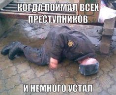 Фабрика приколов (юмор, шутки, анекдоты). немного #устал