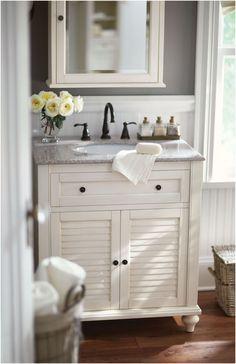 corner bathroom cabinet south africa. top 25 best bathroom vanities ideas on pinterest from cabinets corner cabinet south africa