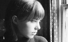 Family photographs of Jane Birkin and Serge Gainsbourg - Telegraph