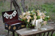 Old Glory Ranch #coolweddingideas www.oldgloryranch.com  www.facebook.com/oldgloryranch