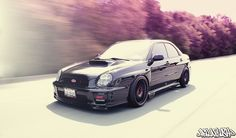 Feeler: 02 Wrx Featured on HellaFlush - i-Club Wrx Sti, Japanese Cars, Scion, Camping Life, Jdm Cars, Subaru Impreza, Big Black, Wishful Thinking, Sport Cars