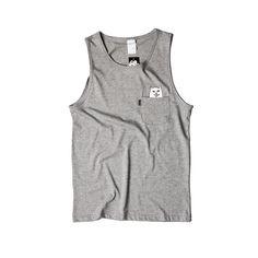 RIPNDIP Lord Nerm... http://www.jakkoutthebxx.com/products/ripndip-men-women-1-1-high-quality-cartoon-cat-t-shirt-summer-style-palace-short-sleeve-harajuku-y-3-brand-clothing-3d-tops-tees-dark-grey?utm_campaign=social_autopilot&utm_source=pin&utm_medium=pin #fashionmodel  #model #fashiontrends #whatstrending  #ontrend #styleblog  #fashionmagazine #shopping