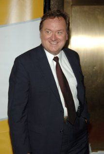Tim Russert Picture Tim Russert, American Presidents, Nbc News, Tv Shows, Suit Jacket, Buffalo, People, Fashion, Us Presidents