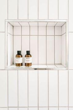 34 amazing tile edge images kitchen backsplash white subway tile rh pinterest com