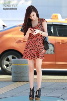 tiffany airport fashion - Buscar con Google