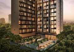 Lloyd Sixtyfive | Showflat Hotline + 65 65273531 | Near Dhoby Ghaut MRT #ShowFlatAddress - HOTLINE:(+65) 6527 3531 http://showflataddress.com.sg/property/lloyd-sixtyfive-showflat-location-prices-floor-plans-e-brochures  #HotLaunches #SingaporeNewLaunches #Showflat #ShowflatLocation   #NewCondo #HDB #CommercialProperty #IndustrialProperty #ResidentialProperty #PropertyInvestment #LatestPropertyInfo #2015 #OverseasPropertyInvestment #Location #Sitemap #FloorPlans #NearbyFacilit