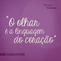 #bemestar #tododia #frase #shakespeare