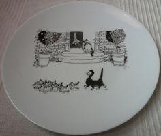 Les Chats... - Le blog de Laetice