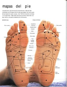 Right here s why you need to therapeutic massage your ft one night every week earlier than Reflexology Massage, Foot Massage, Reiki, Foot Pressure Points, Chart Infographic, Massage Benefits, Health Benefits, Massage Therapy, Ayurveda