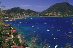 marie galante island | Les Saintes and Marie-Galante by boat | Guadeloupe Islands