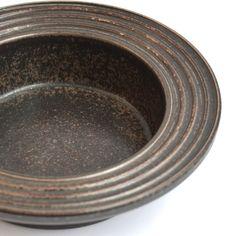 Design Department, Italian Art, Ceramic Design, Ceramic Artists, Ceramic Plates, Pottery Art, Finland, Dinnerware, Stoneware