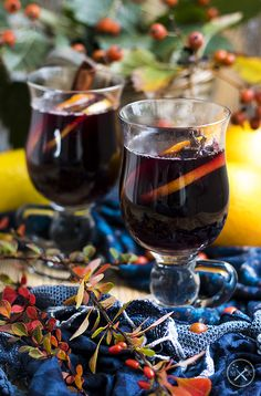 Red Wine, Alcoholic Drinks, Food And Drink, Christmas, Xmas, Liquor Drinks, Navidad, Noel, Alcoholic Beverages