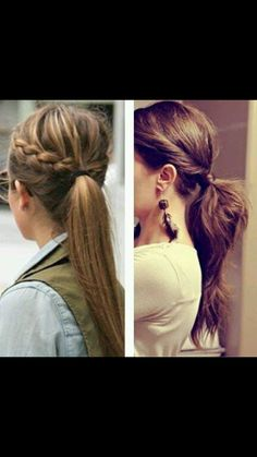 hair styles buns 1000 images about hairstyles on buns 9720