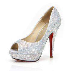 high heels high heels