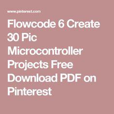 flowcode 6 full download