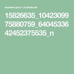 15826635_1042309975880759_6404533642452375535_n
