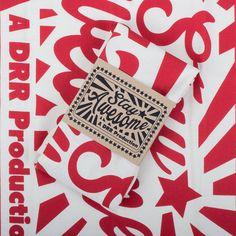 So good, awesome branding! http://www.dollyrockitrollers.co.uk/